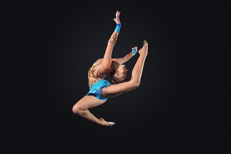 Sexy Dance Contest
