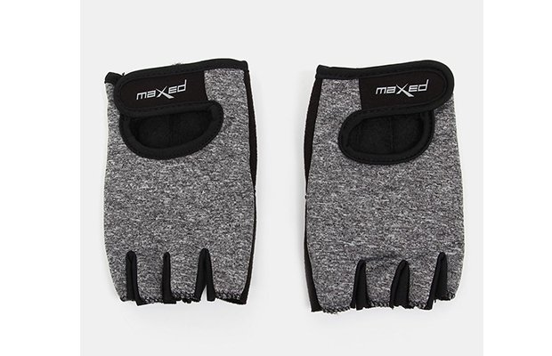 maxed-gloves