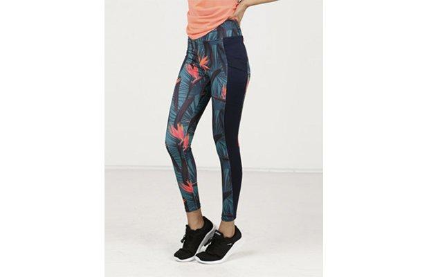 movepretty-leggings